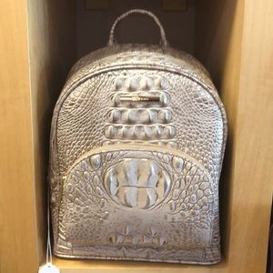 Brahmin backpack
